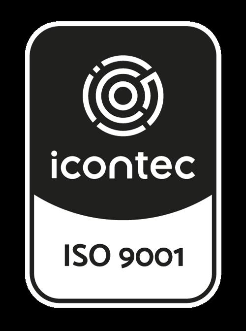LOGO-Icontec-2019_hor_white2