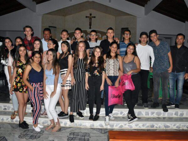 RetiroEspiritualGrados11 (2)