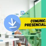 ComunicadoPresencialidad-Alternancia